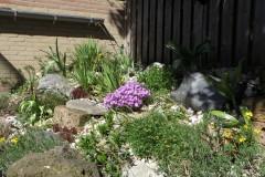 Tuinzicht (2)