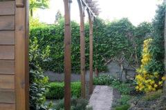 deel-2-achtertuin