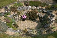 deel-5-achtertuin