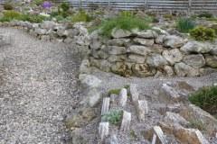 Tuinzicht